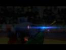 Чемпионат ЧР по боевому самбо
