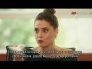 Мерве настраивает совет против Ойи и ее больницы (4 серия