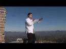 Форма Биу Джи SVTMAU линия Ип Ман Вон Шун Лёнг Ли Хен Чеунг