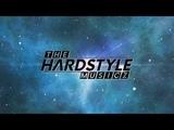 Zany - Underwater (Original Mix) #tbt 2012