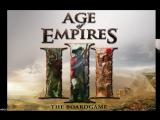 НА ПОБЕДУ!! Age of Empires III