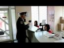 Чому я дільничний офіцер поліції Онищук Олександр Васильович