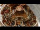Mozart - Overture C- Dur KV 399 fur Orgel