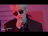 VIDEO ON STAGE Remaster with Zion.T (trailer)