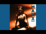 Maxx - Get A Way (1994) HD