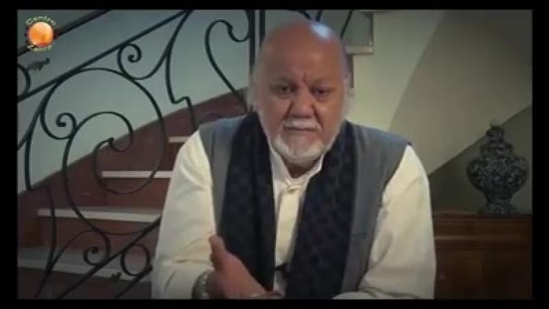 Avertissement sur le Yémen ! des extraits de discours du seyyed Hassan Nasrallah concernant la guerre au Yémen, et le peuple du