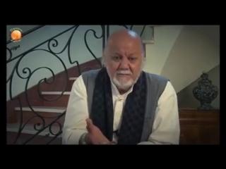 Avertissement sur le Yémen ! des extraits de discours du seyyed Hassan #Nasrallah concernant la guerre au Yémen, et le peuple du