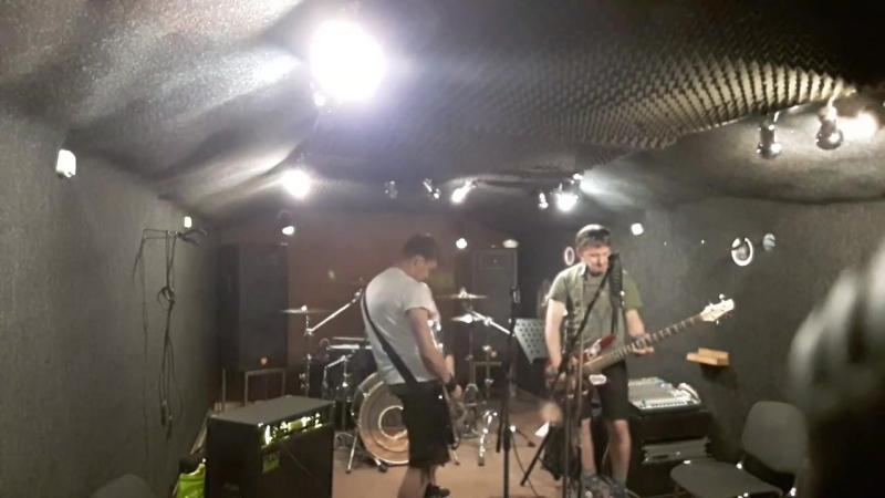 Punk rock2