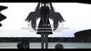 Hatsune Miku I'm glad you're evil too rus sub