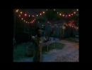 Far Cry 3 Летсплей часть 1