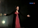 'Мастер и Маргарита' крупным планом (3) (online-video- (1)