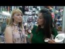 Выбираем косметику на рынке с визажистом Светланой Арон видео2
