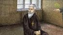 Мульткалендарь 20 октября Казанский Николай Федорович 1874 1942 протоиерей священномученик