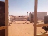 Будни российской ЧВК в Судане (голос за кадром). Не Южном, как анонсировалось ранее, а просто в Судане. На фиг нужен Южный, у не