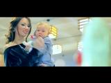 Красивый детский день рождения. Видеосъемка детских праздников в Новосибирске