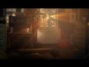 Life is Strange - Эпизод 1: Хризалида 4 ФИНАЛ