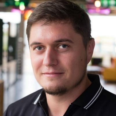 Олег Румянцев