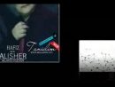 Alisher Allambergenov Hafiz - Tanidim (music version) - Алишер Алламбергенов Хафиз - Таныдым.3gp