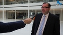 Wir betreiben hier Agenda Setting ! Klaus Wichmann, MdL (AfD) im Interview