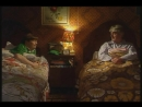 Не спали всю ночь и приезд епископа.(Отрывок из сериала: Отец Тед).