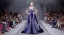 Ziad Nakad | Haute Couture Fall Winter 2018/2019 Full Show | Exclusive