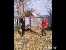 Осеньь   Осееень🍂🍁❤️