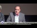 Dr. Adil Bor- İşaratü'l İ'caz'ın Tefsir Geleneğindeki Yeri