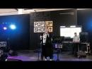 Freaken Julie - Космос (Mercedes benz fashion week 2018)