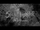 Six Feet Under Gore Hungry Maniac (LYRIC VIDEO)
