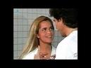 🎭 Сериал Мануэла 152 серия, 1991 год, Гресия Кольминарес, Хорхе Мартинес.