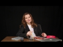 BFF's Mission by Co-Founder Geena Davis