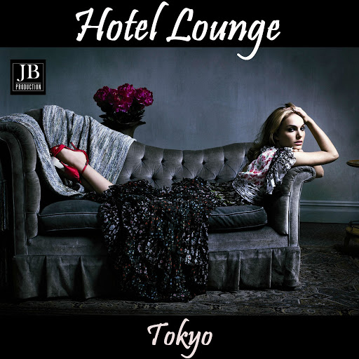 Fly Project альбом Hotel Lounge Tokyo
