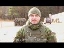 Lietuvos kariuomene