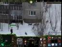 ДВОРНИК 80 LVL: ЗА КАЗМАДАН УМРИ ГЛУПЕЦ!