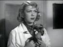 Секрет красоты. (1955).