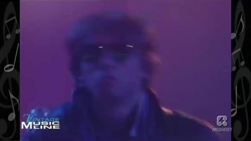 Talk talk - It's My Life (Superflash 1984)