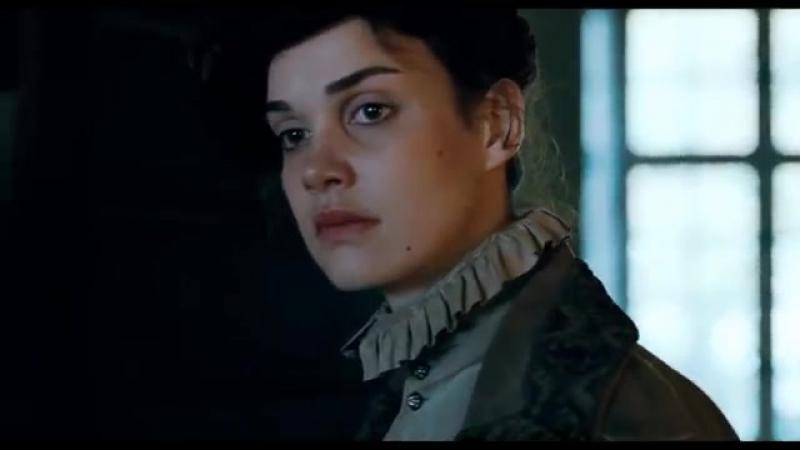 Трейлер Мария – королева Шотландии (2013) - SomeFilm.ru