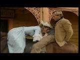 Секс Кольты  Spritzende Colts (1991)  XXX фильмы с сюжетом (русский перевод)