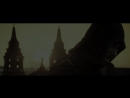 Epic Promo [GODS] Imagine music ♫ FMV-видеоклип по Mix