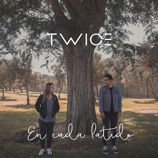 Twice альбом En Cada Latido