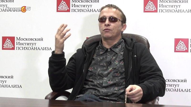 Иван Охлобыстин как лучше покончить с жизнью Рекомендации самоубийце