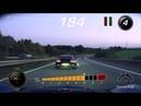 Chevrolet Corvette C7 Z51 7-speed manual vs Porsche 991 GT3 (911) PDK