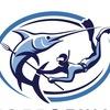 Ohota-Diving.ru снаряжение для подводной охоты
