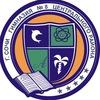Языковой центр гимназии №8/G8 Language School