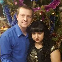 Слава Андриевский фото