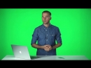 0153-Супер After Effects 2 - обучающий видео курс по созданию визуальных эффектов и анимированной графики