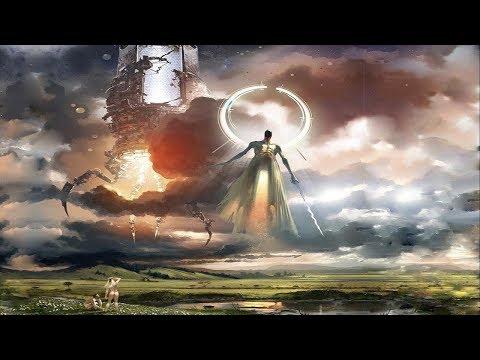 Нам стерли часть памяти! Нам внушили, что человечество было сотворено, а не возникло само по себе!