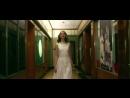 Will Butler (from Arcade Fire)  - Anna
