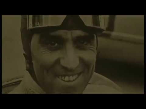 Sabato il Gran Premio Nuvolari torna ad Arezzo