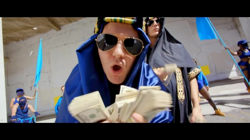 Dillon_Francis_x_DJ_Snake_-_Get_Low